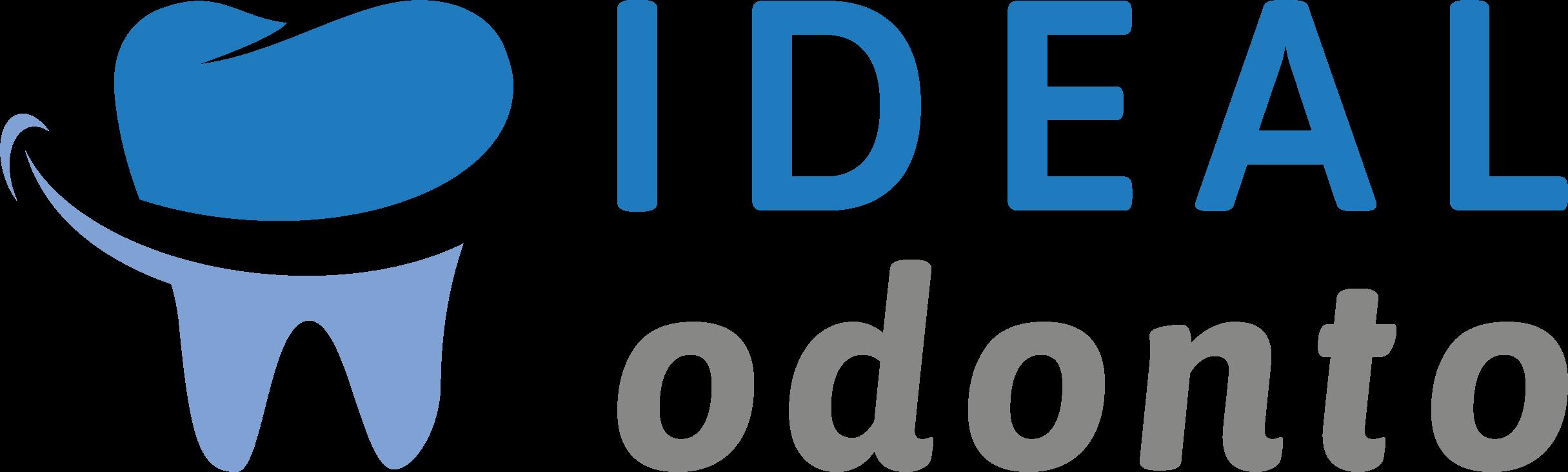 Ideal Odonto - Marketing de posicionamento para internet