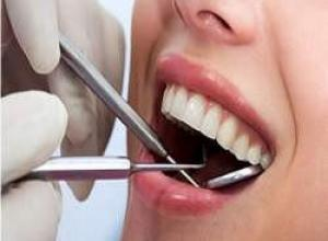 dentista especializado em canal