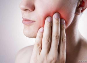 Dor de dente sem cárie
