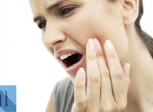 Especialista em canal dentário